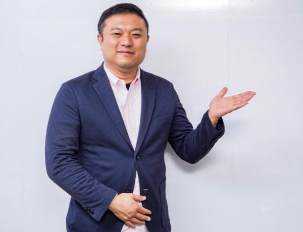 幸田 八州雄(こうだ やすお)