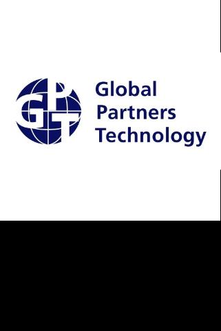 株式会社 グローバル・パートナーズ・テクノロジー